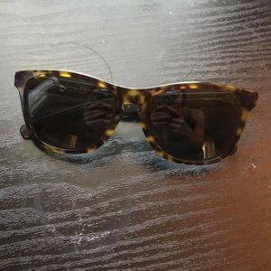 OAKLET frog skins xl sunglasses